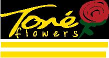 Toné Flowers